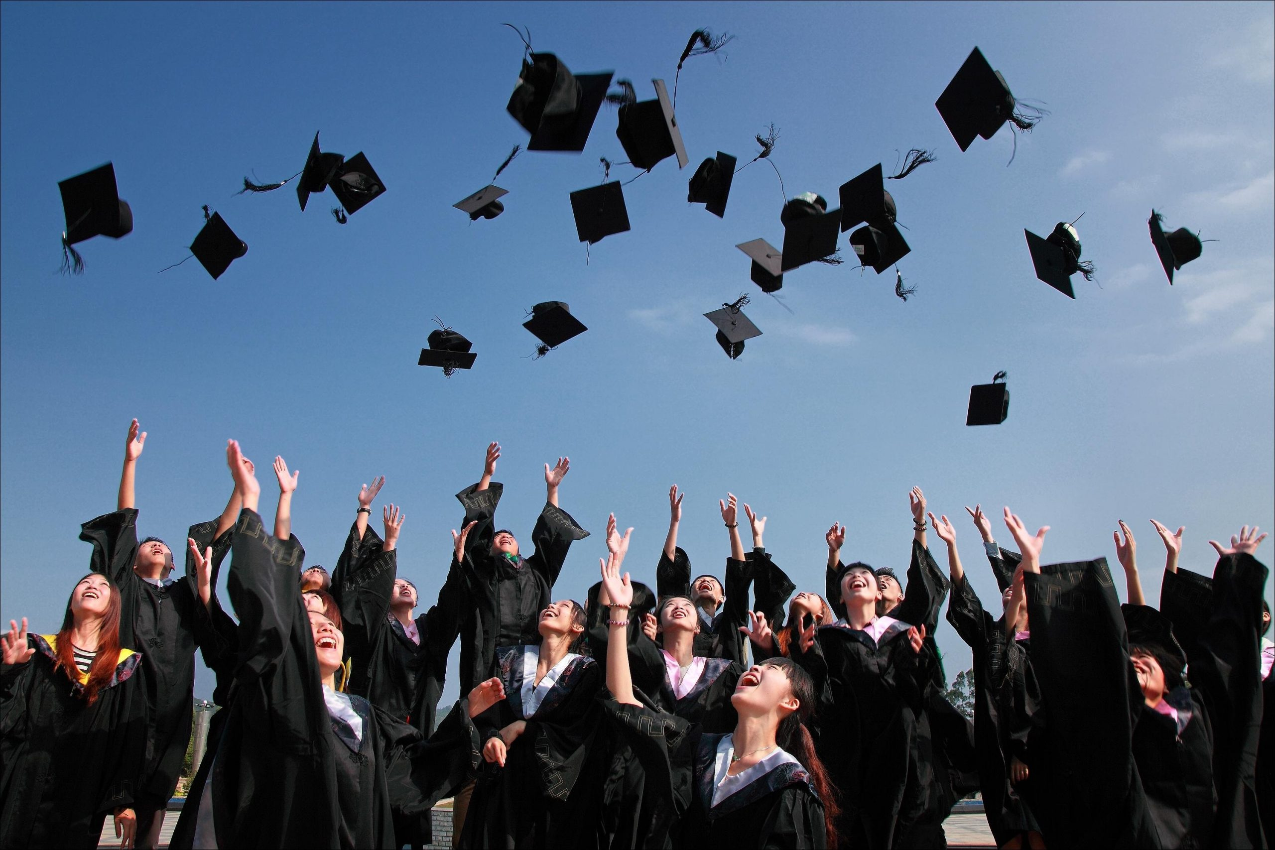 hiring a student or recent graduate